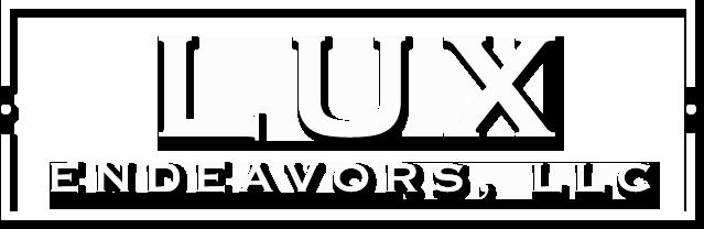 Lux endeavors, llc
